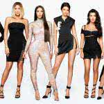 keeping up with the kardashians season 14 uhd 8k wallpaper