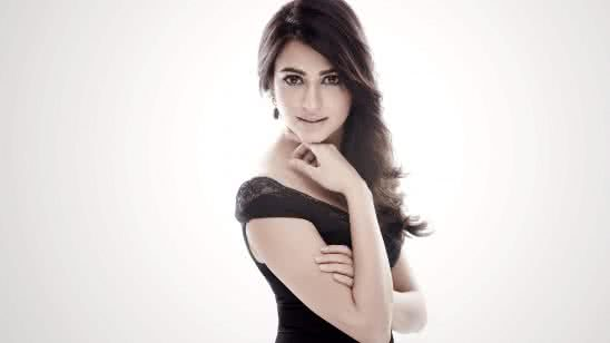 kriti kharbanda uhd 8k wallpaper