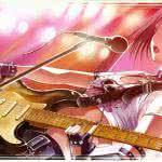 love plus kobayakawa rinko uhd 4k wallpaper