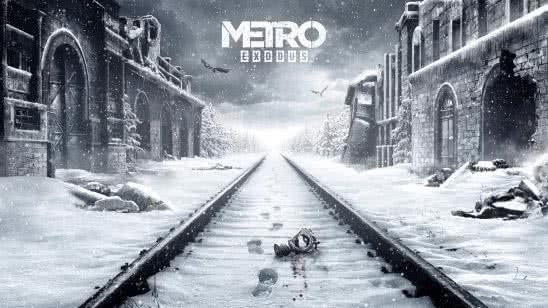 metro exodus uhd 8k wallpaper