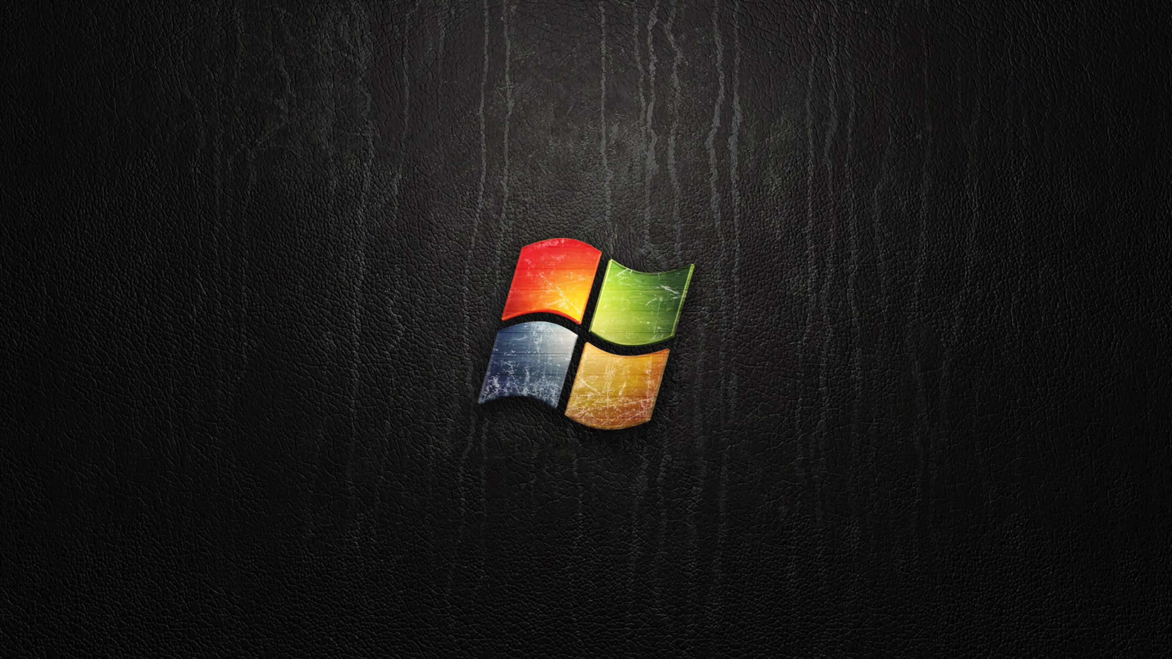 wallpaper for microsoft