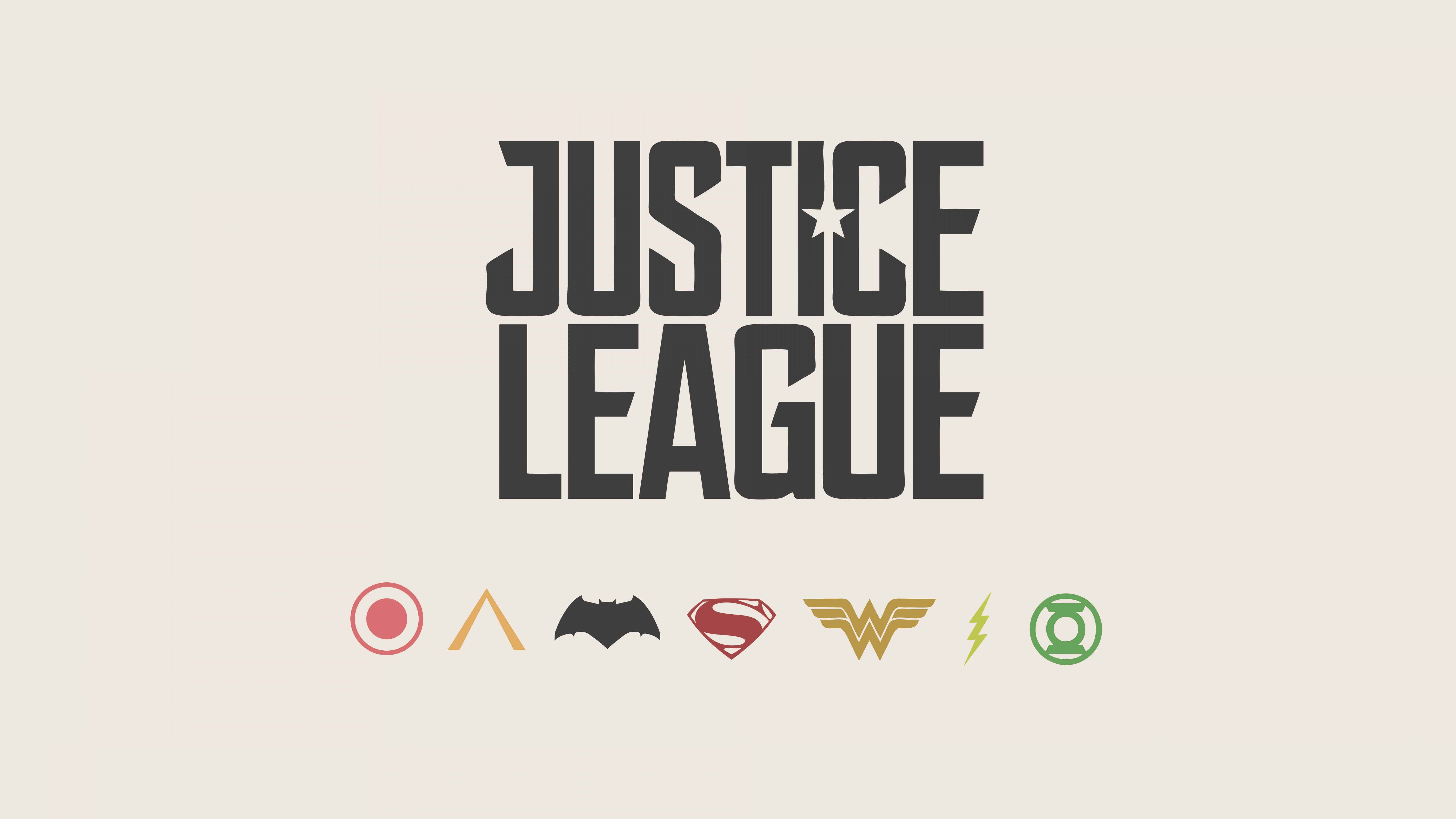 62108 constpoly furthermore Minimalism Justice League Uhd 8k Wallpaper also griffinengineering together with Dual Active Bridge Converter as well Katerra Confirms Clt Glulam Manufacturing Facility Wa. on engineering