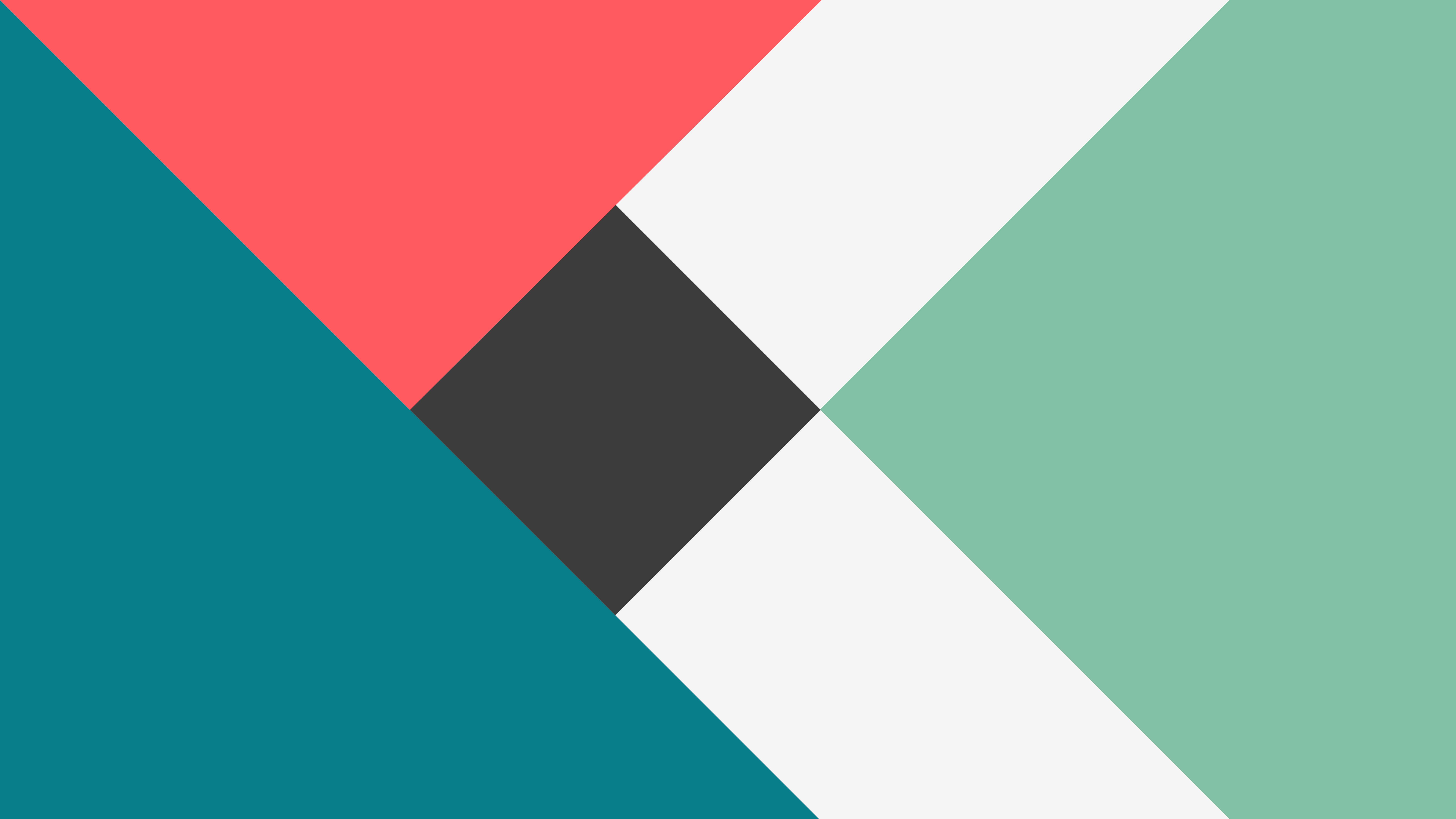 Minimalist background uhd 8k wallpaper pixelz - 8k minimal wallpaper ...