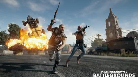 pubg player unknown battlegrounds artwork uhd 4k wallpaper