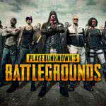 pubg player unknown battlegrounds characters uhd 4k wallpaper