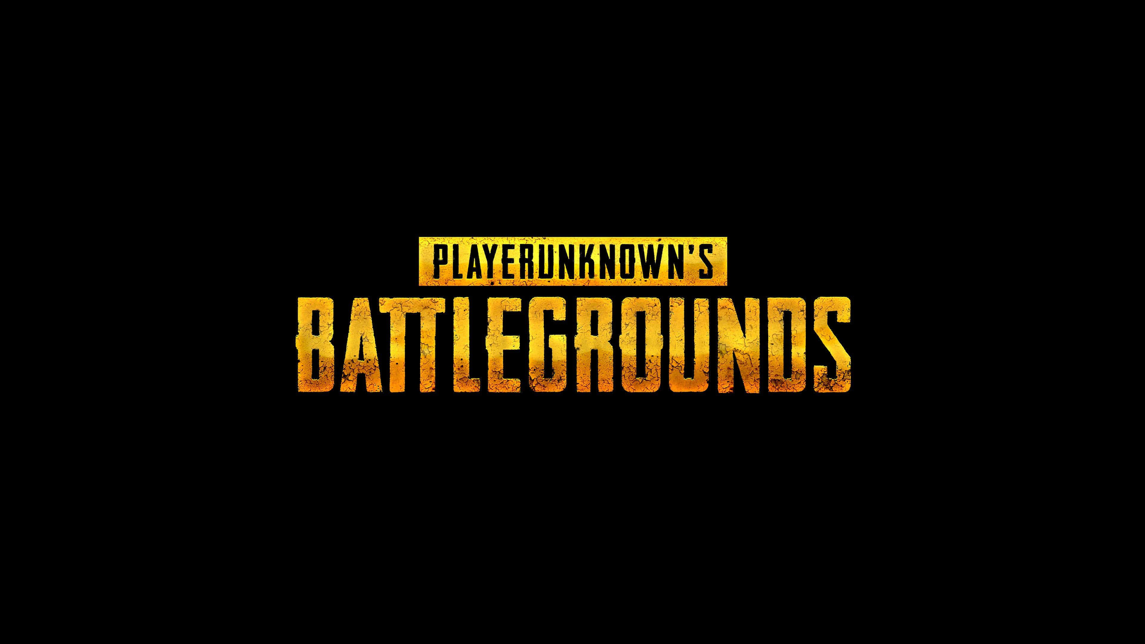 pubg how to change name