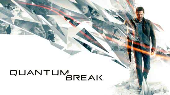 quantum break uhd 8k wallpaper