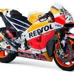 repsol honda rc213v motogp 2017 uhd 8k wallpaper