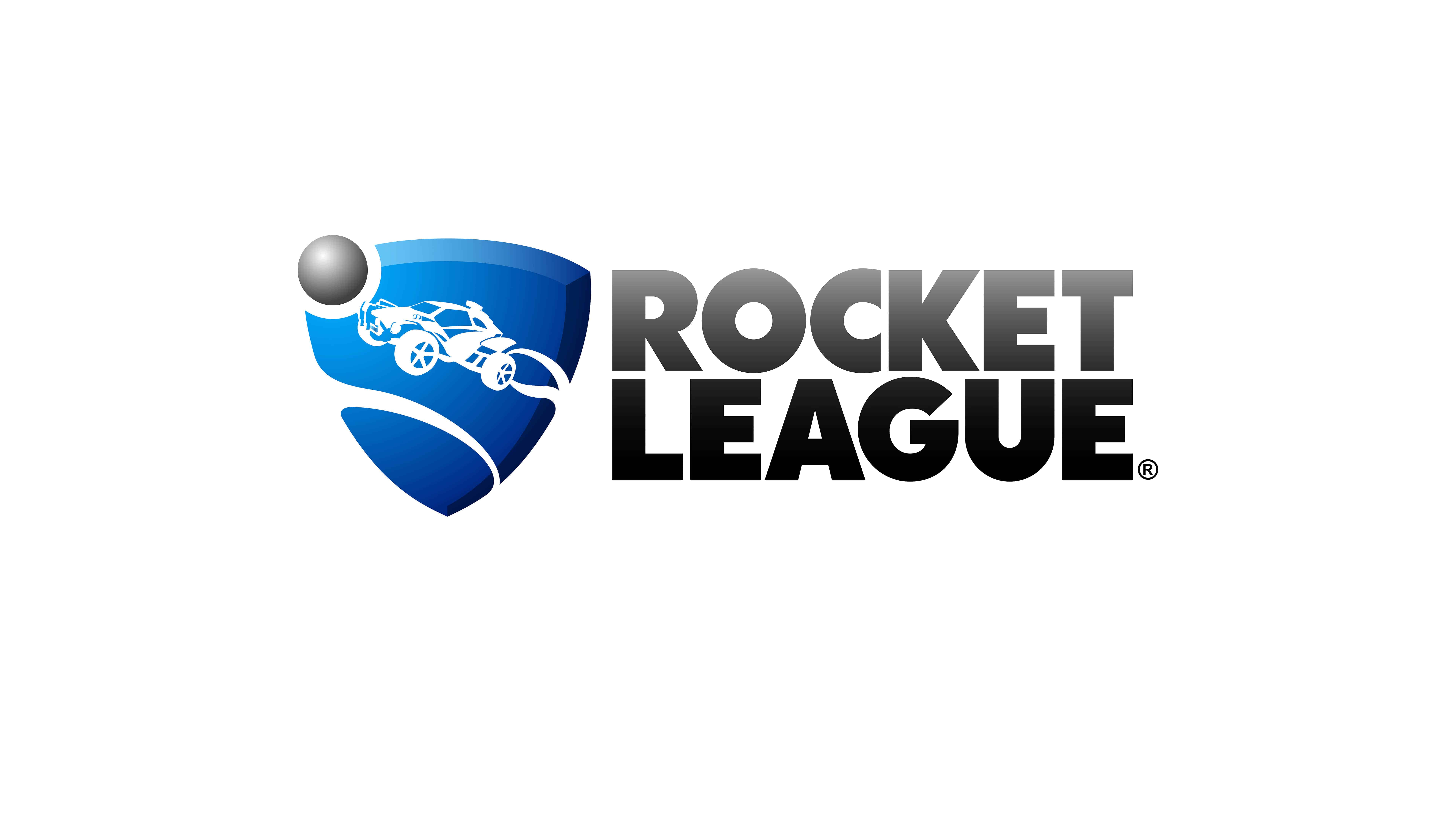 rocket league uhd 8k wallpaper