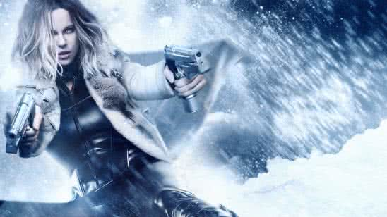 selene underworld blood wars uhd 8k wallpaper