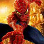 spider man uhd 4k wallpaper