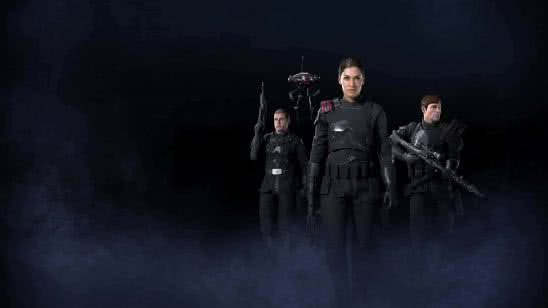 star wars battlefront 2 inferno squad uhd 8k wallpaper