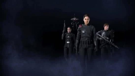 star wars battlefront 2 inferno squad uhd 8k wallpaper