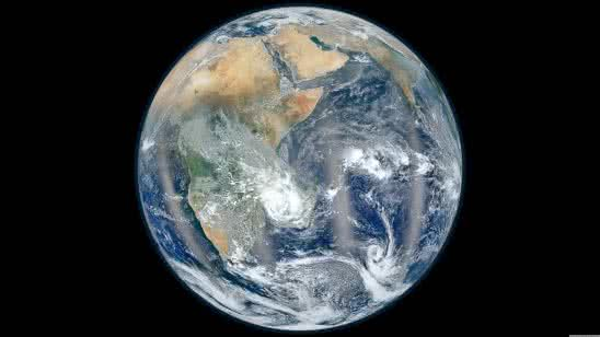 the blue marble eastern hemisphere uhd 8k wallpaper