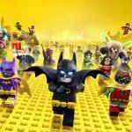 the lego batman movie uhd 8k wallpaper