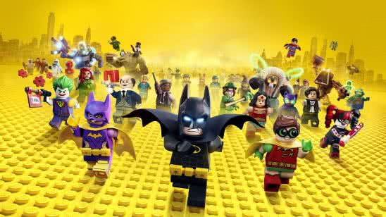 the lego batman movie uhd 8k wallpaper