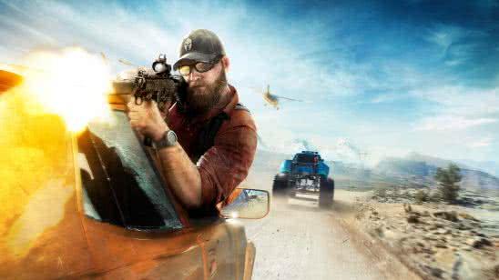 tom clancys ghost recon wildlands narco road dlc uhd 8k wallpaper