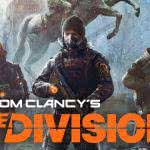 tom clancys the division uhd 8k wallpaper