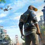 watch dogs 2 marcus uhd 8k wallpaper
