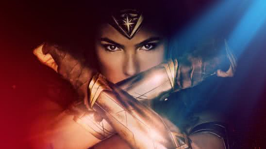 wonder woman movie uhd 8k wallpaper