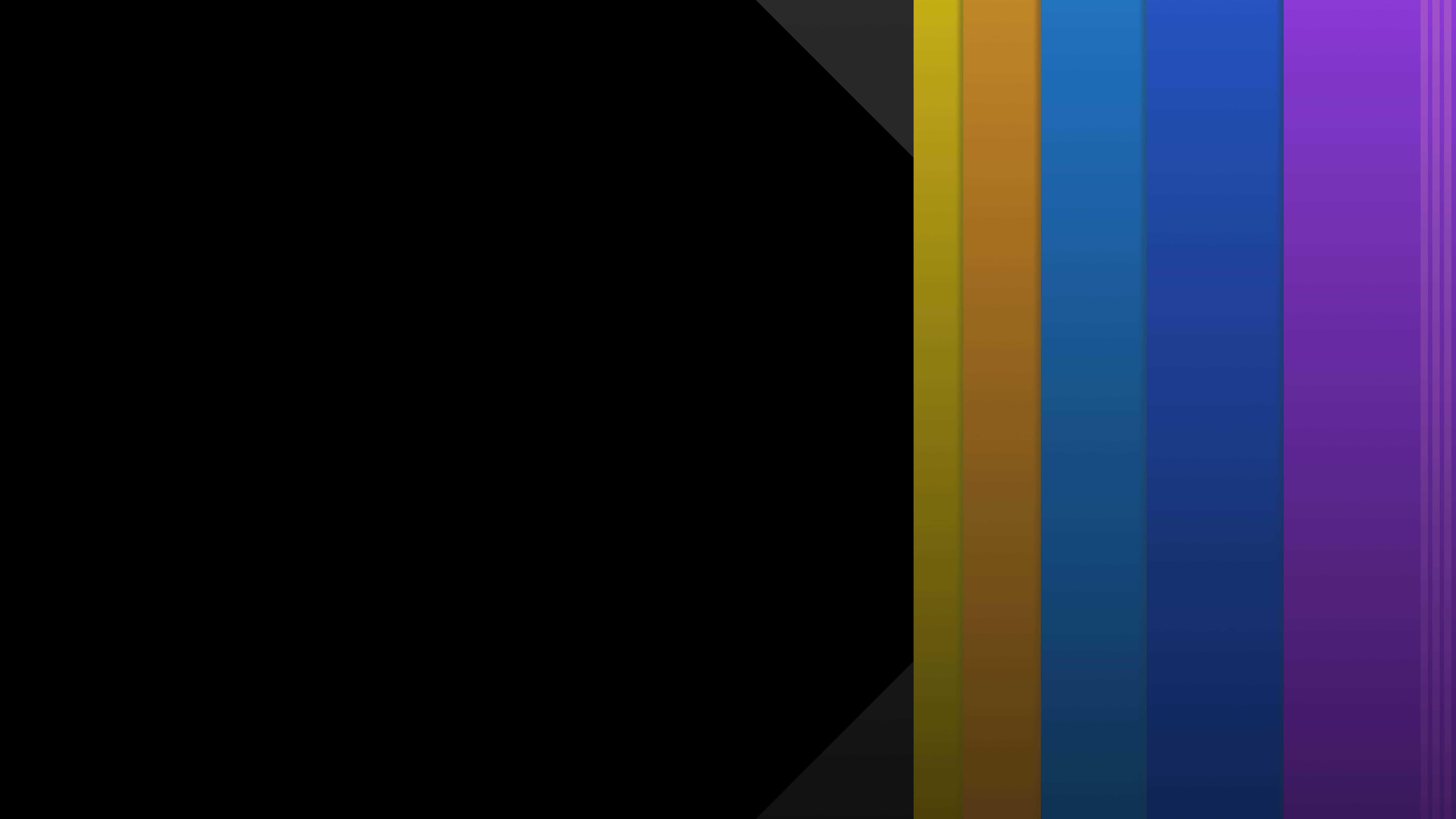 abstract minimalist colors uhd 8k wallpaper