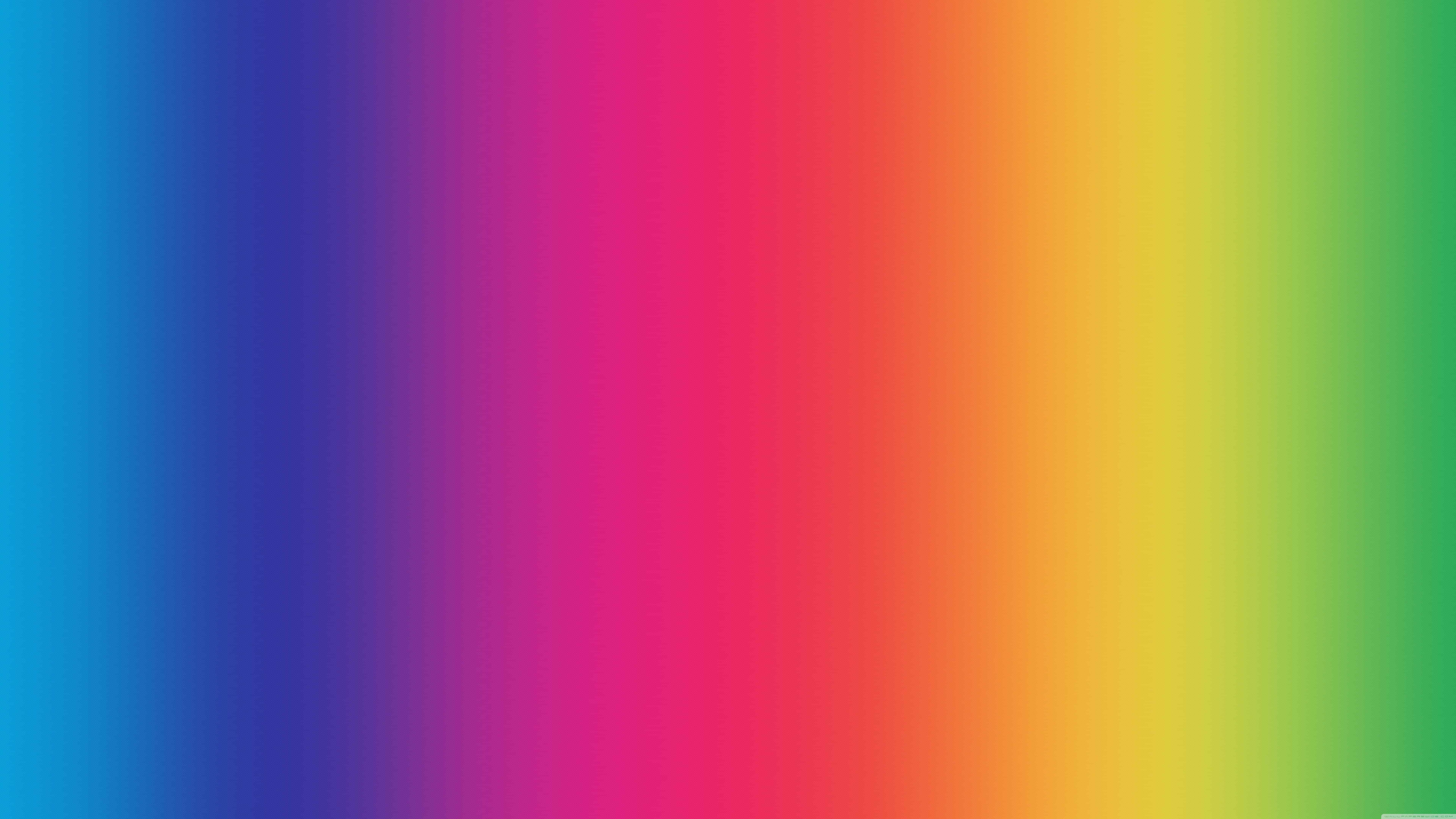 abstract rainbow uhd 8k wallpaper