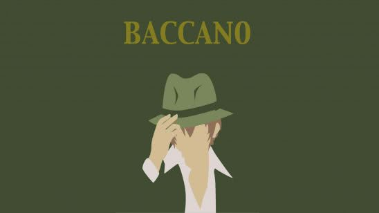 baccano wqhd 1440p wallpaper