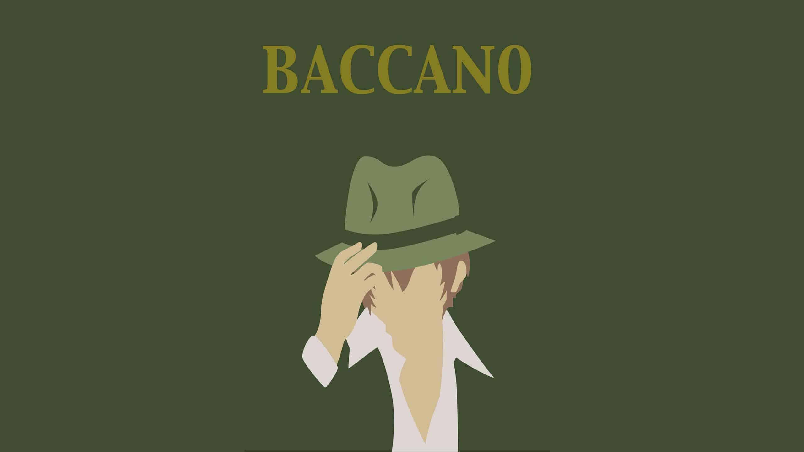 baccano wqhd 1440p wallpaper