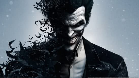 batman arkham origins joker wqhd 1440p wallpaper