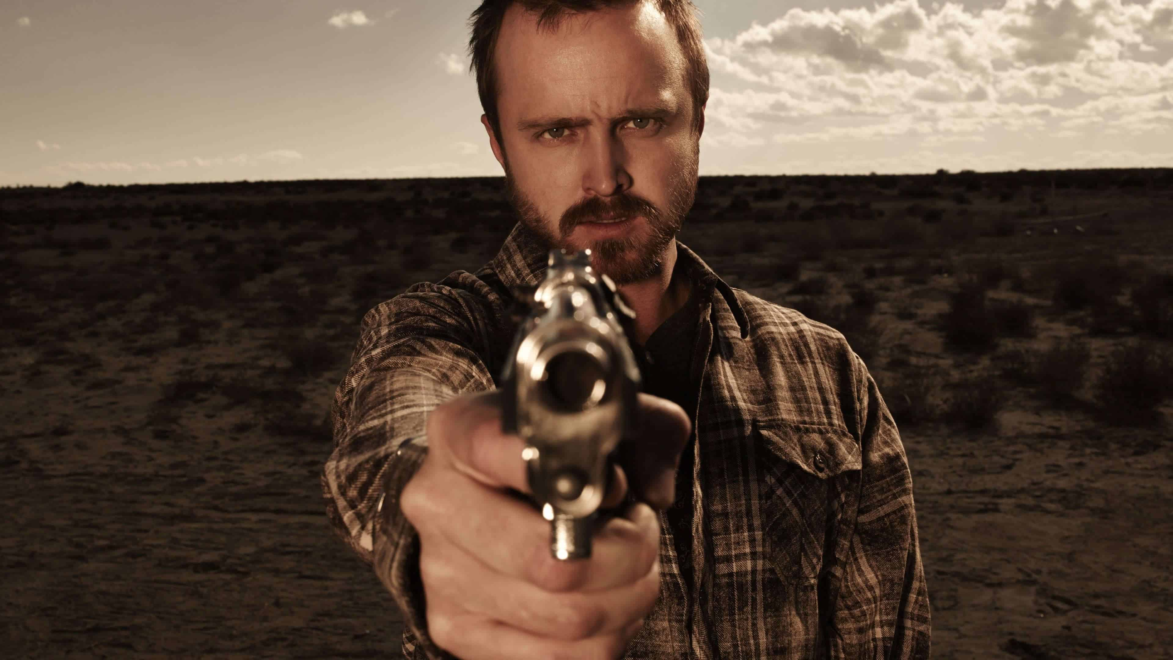 breaking bad jesse pinkman uhd 4k wallpaper