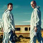 breaking bad season 1 wqhd 1440p wallpaper