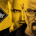 breaking bad walter white and jesse pinkman uhd 4k wallpaper