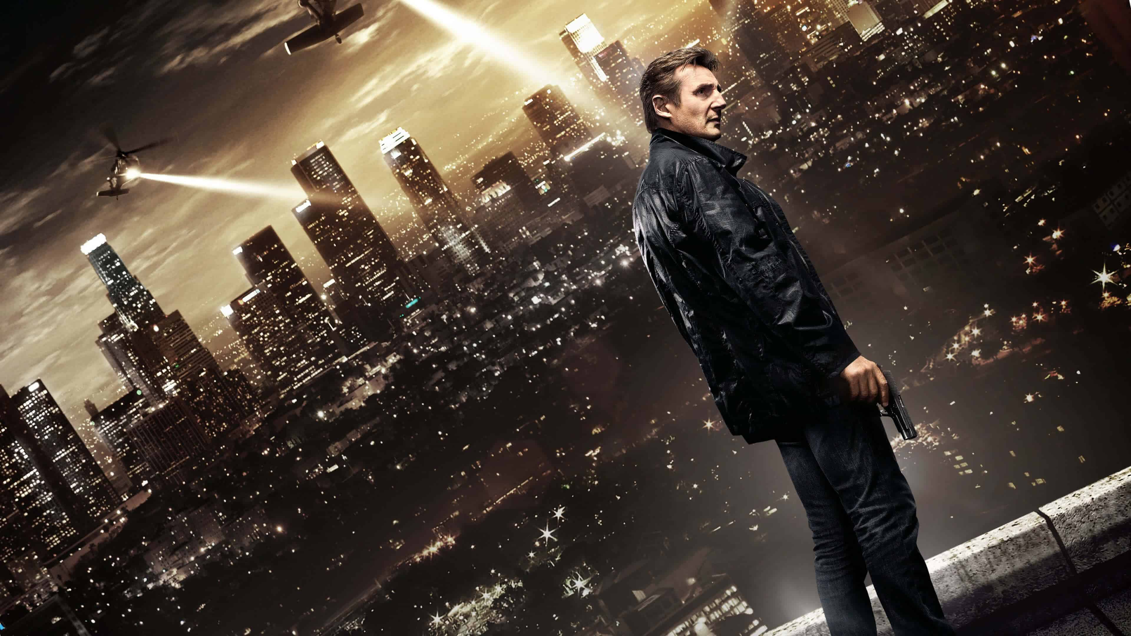 bryan mills taken 3 uhd 4k wallpaper