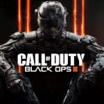 call of duty black ops 3 uhd 4k wallpaper