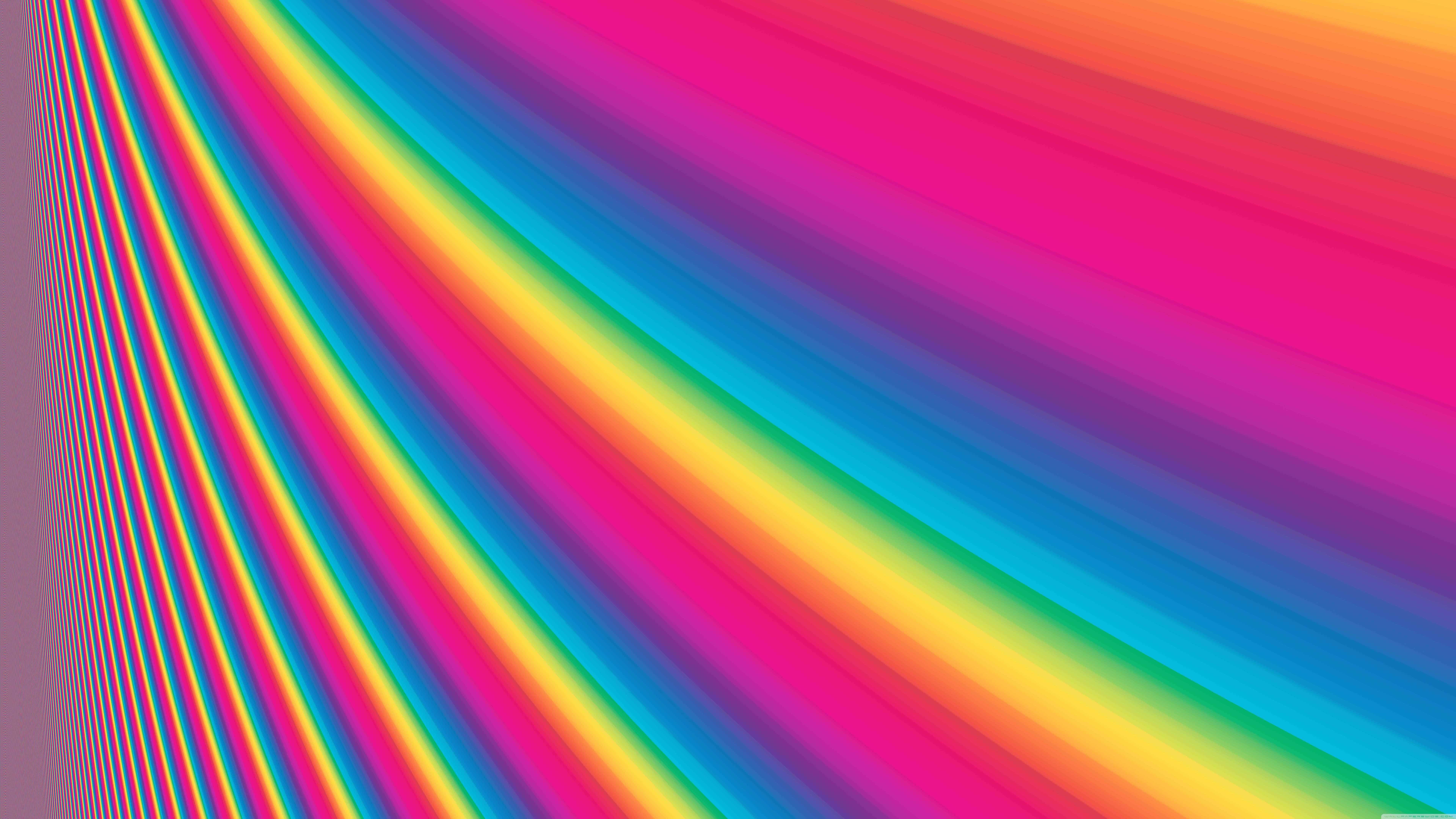 color spectrum uhd 8k wallpaper