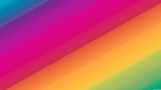 equalize colors uhd 8k wallpaper