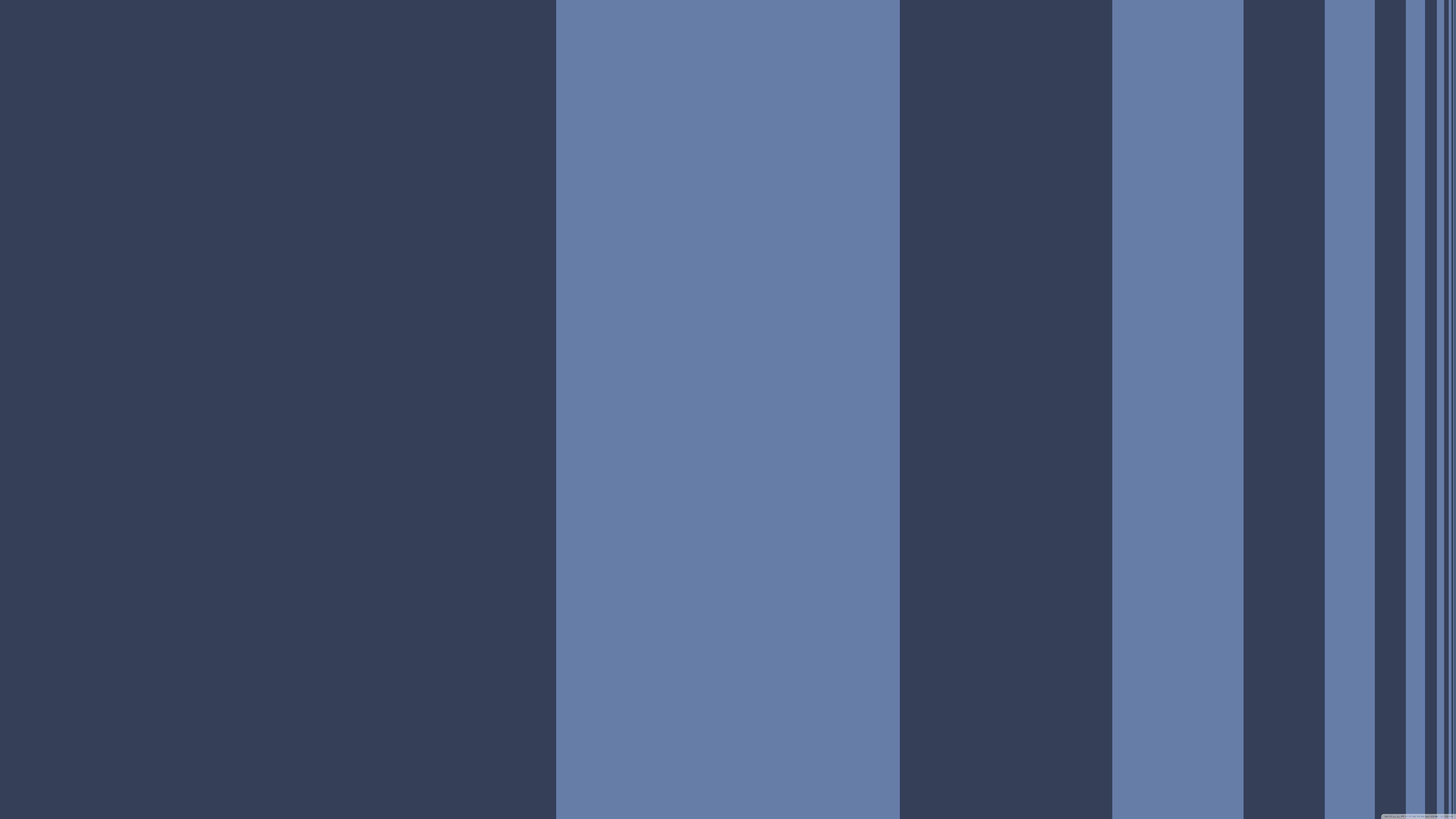 fibonacci uhd 8k wallpaper-