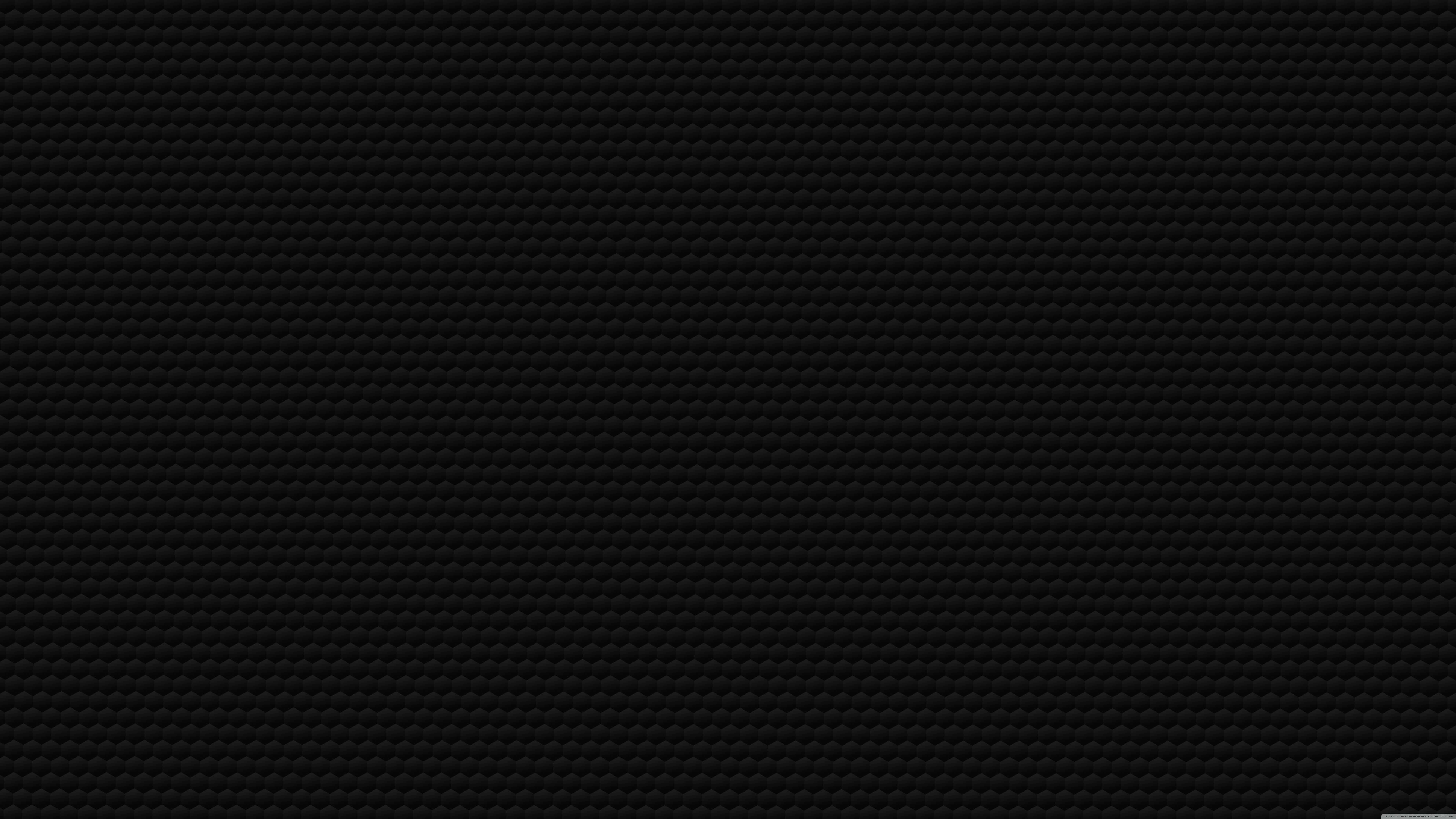 honeycomb design black uhd 8k wallpaper