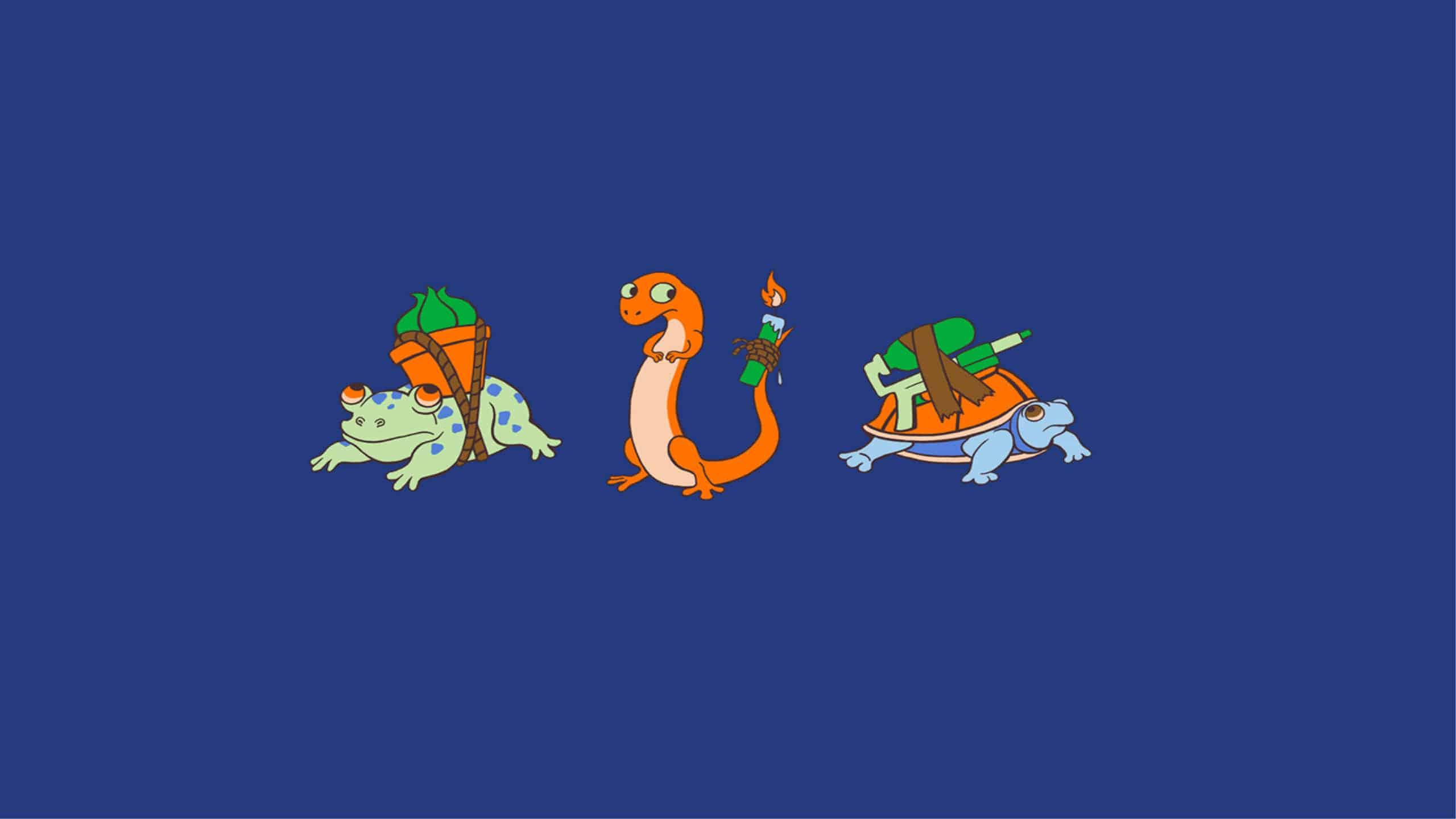 pokemon the original three artwork wqhd 1440p wallpaper