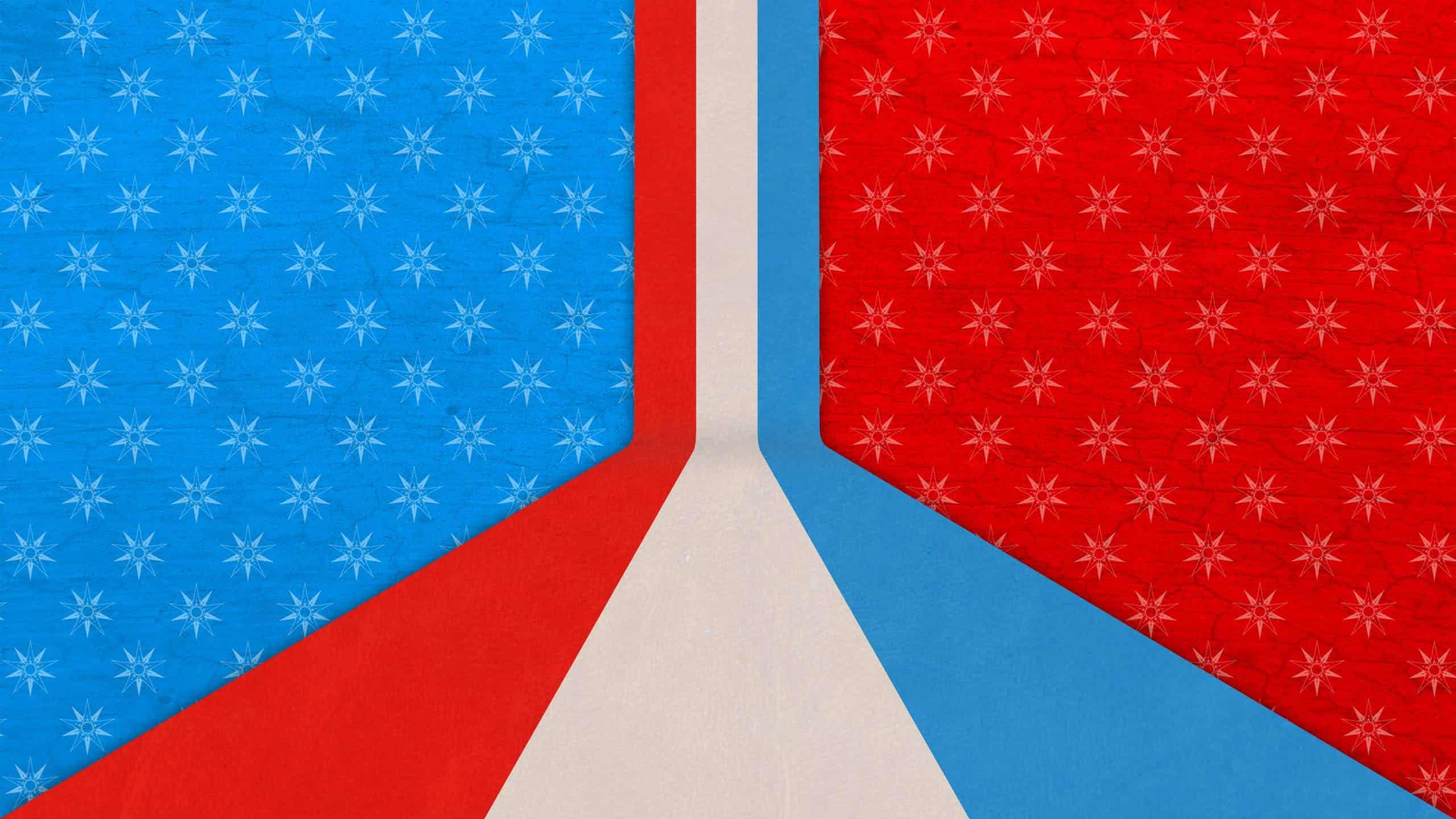 red white and blue wqhd 1440p wallpaper