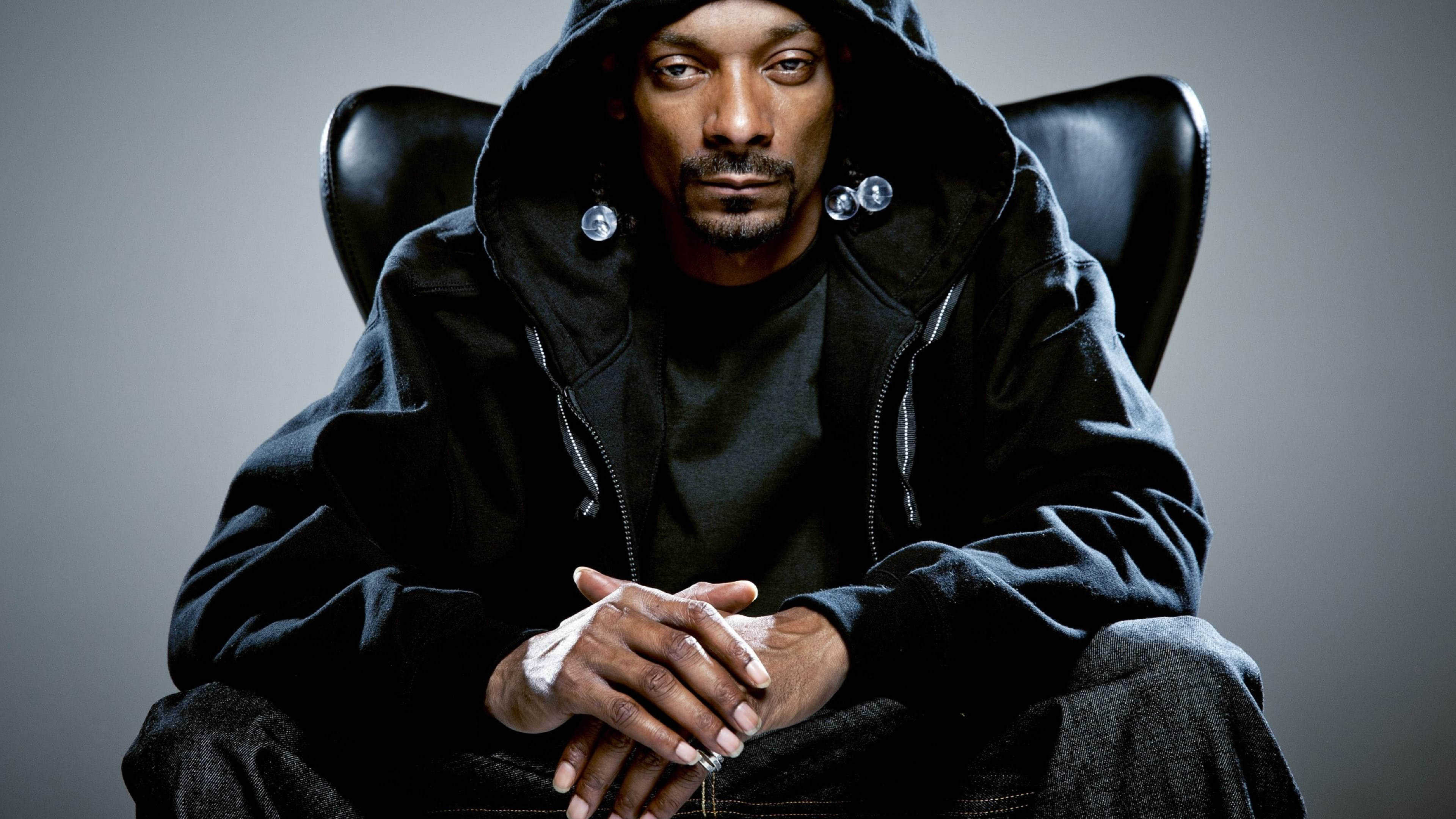 snoop dogg uhd 4k wallpaper