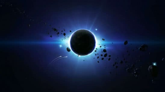 solar eclipse wqhd 1440p wallpaper