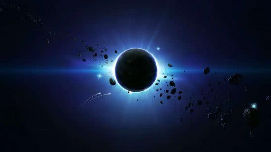 solar eclipse wqhd 1440p wallpaper
