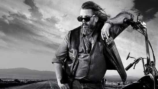 sons of anarchy bobby munson uhd 4k wallpaper