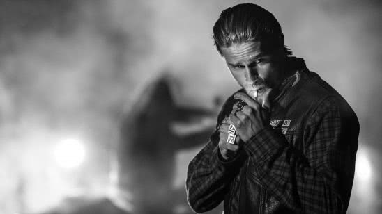 sons of anarchy jax teller uhd 4k wallpaper