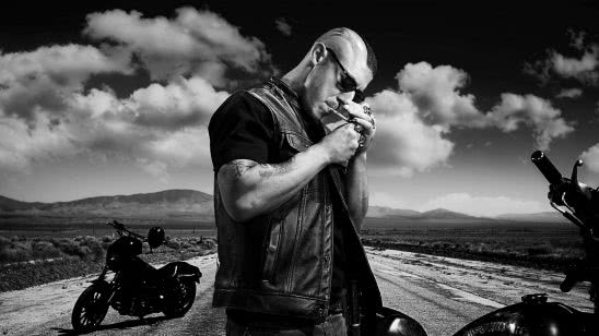 sons of anarchy juice ortiz uhd 4k wallpaper