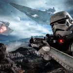 star wars battlefront 2 uhd 4k wallpaper