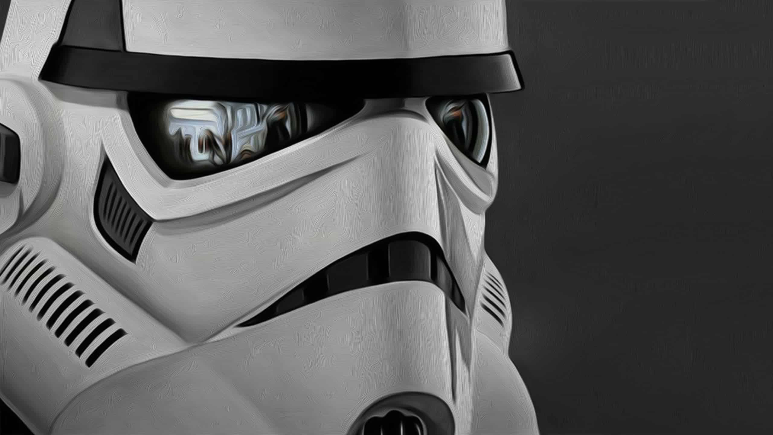 star wars clone trooper wqhd 1440p wallpaper
