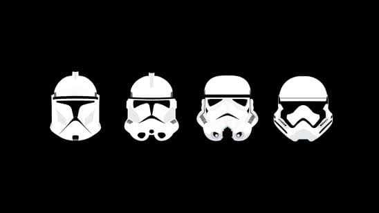 star wars trooper evolution wqhd 1440p wallpaper