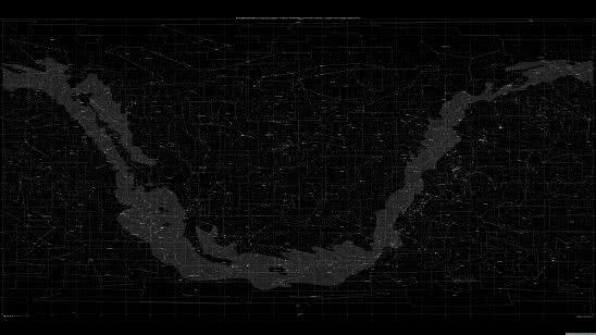 star chart uhd 8k wallpaper